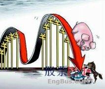 中信证券:生猪养殖业绩高增长,龙