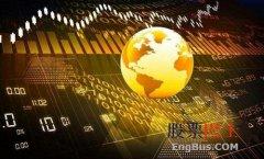银泰黄金(000975):优质矿山资源持续