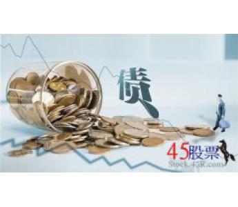 注册制公司债受理增至119单 拟发行金额突破7000亿元